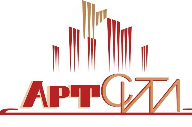 Творческое объединение компании «АртСити» и Союз фотографов Кузбасса представляет проект «Творчество в городе».