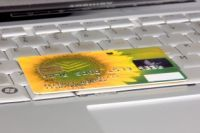 Кредитная картка