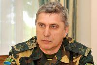 Николай Литвин