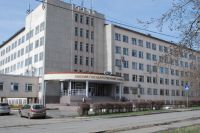 ОмГУ впервые вошёл в рейтинг лучших вузов России.