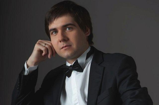 Вадим Холоденко
