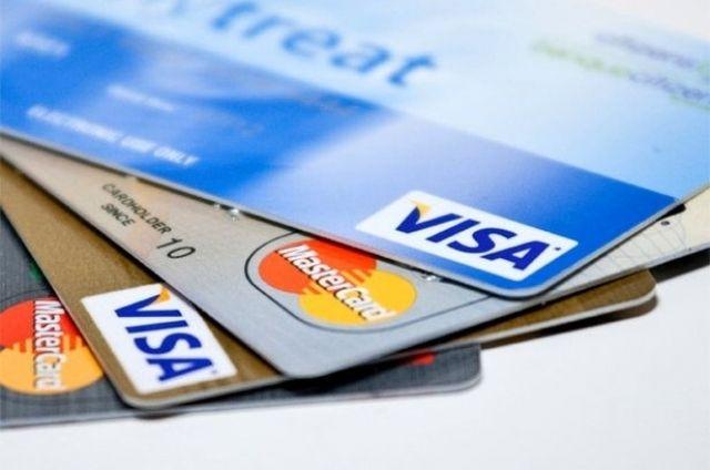 Платежная картка