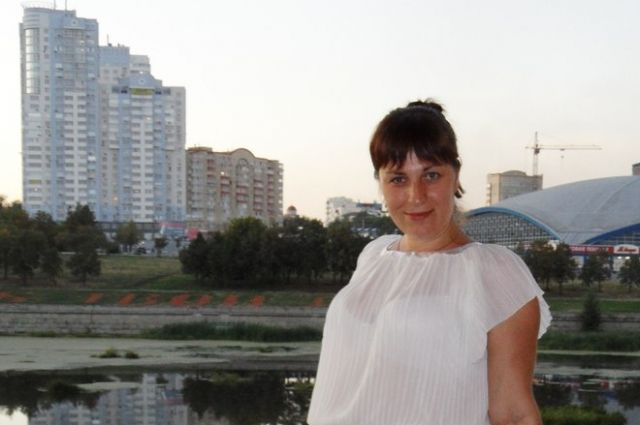 Пособие на кредит.Молодая мама воюет с банками Челябинска, крадущими деньги