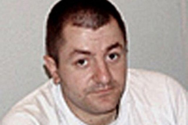 Расследование уголовного дела в отношении Евгения Маленкина завершено