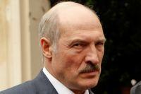 Александр Лукашенко, президент Беларуси