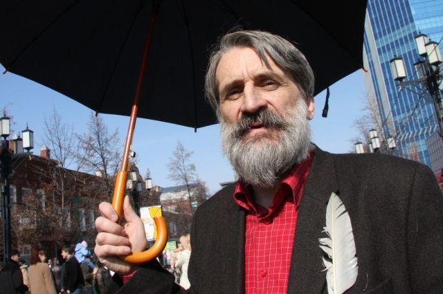 Стихи уральских поэтов будут транслировать из рупоров на улицах Челябинска