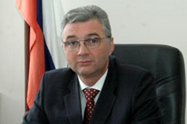 Александр Якоб будет держать ответ перед депутатами гордумы