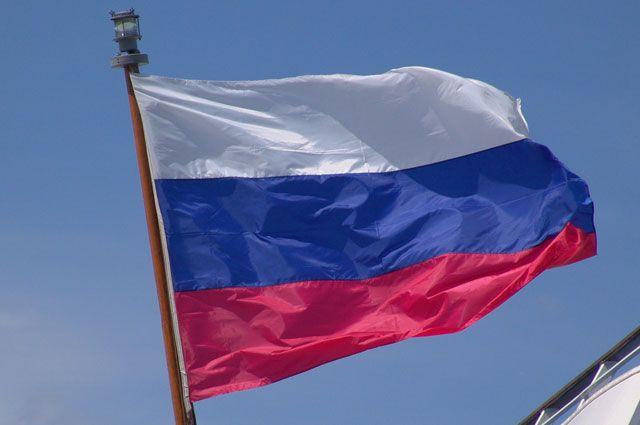 В День России флаг станет одним из центральных символов праздника.