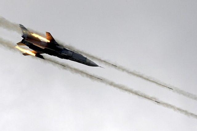 Суд оправдал экс-командира базы Шагол по делу о крушении Су-24 в Зауралье
