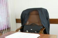 В Омской области новый министр экономики.