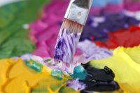 Омская школа искусств стала одной из лучших в стране.