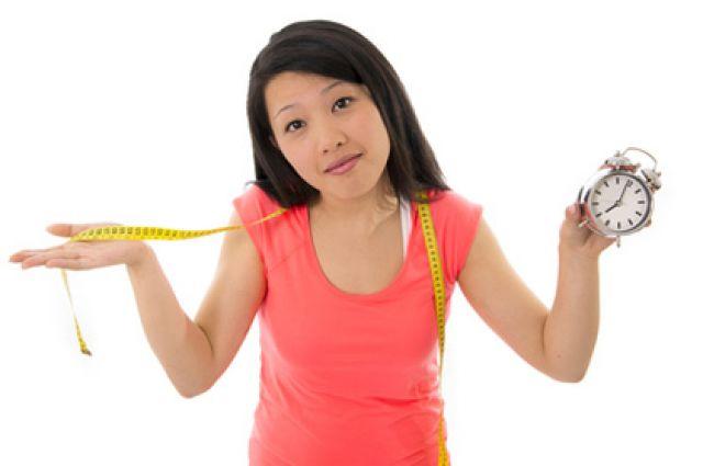 диета японская очищение на
