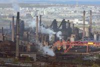 Пока дымят заводские трубы, есть работа и деньги у 16 млн россиян.