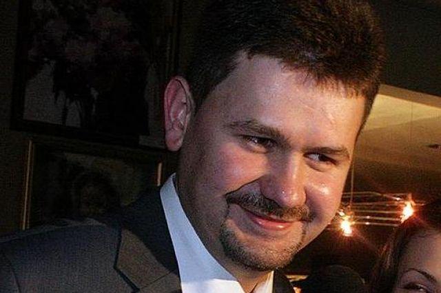 """Цеголко опроверг слова Тимошенко об увеличении зарплаты Порошенко: """"Заявление сделано для отвлечения внимания от собственной """"бедной"""" декларации"""" - Цензор.НЕТ 2759"""