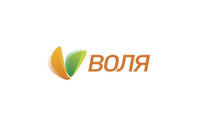 Компания Воля (логотип)