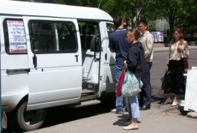 АиФ-Волгоград