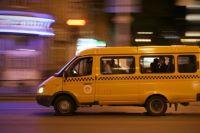 В Омске задержали водителя с признаками наркотического опьянения.