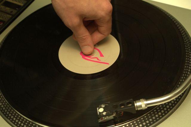 Альбомы южноуральских музыкантов выпустят на виниле