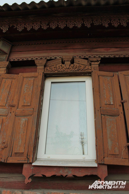 C деревянной Тулой, связаны также жизнь и творчество Г.И. Успенского, он отразил быт и нравы города в своем произведении «Нравы Растеряевой улицы».