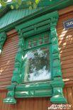 Улица Осташева, 38