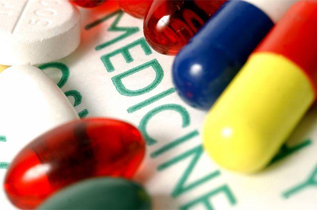 препараты для повышения потенции белорусского производства