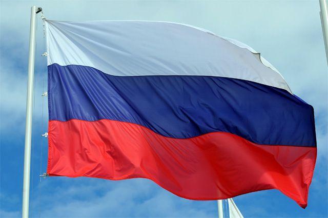 В Екатеринбурге в День России спел сводный хор из тысячи голосов