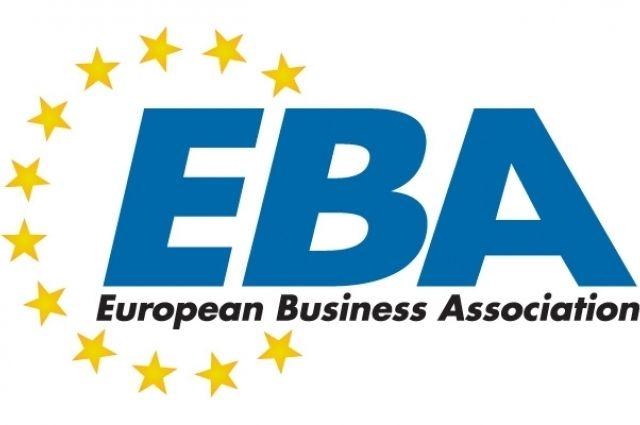 Европейская Бизнес Ассоциация (ЕБА)