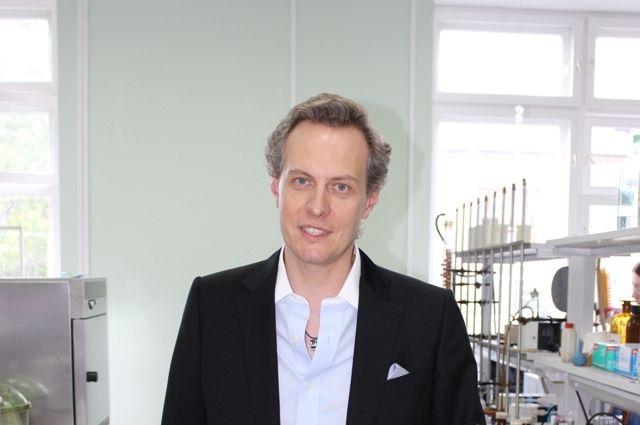 Валерий Фокин: «Даже в тяжёлые времена конфликтов наука должна быть объективна и беспристрастна».