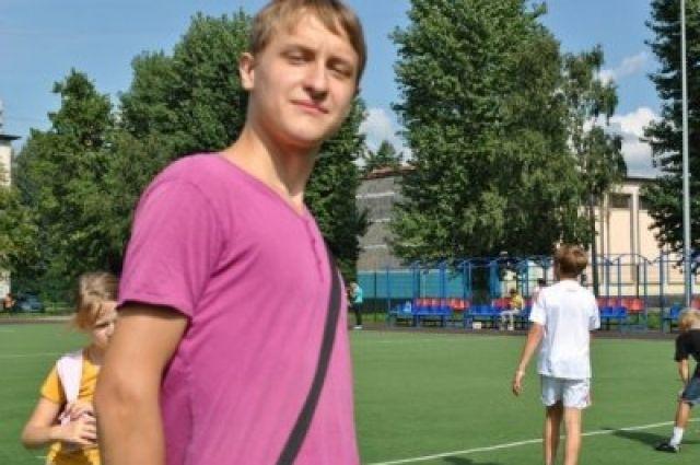 15-летний Никита Леонтьев умер в январе 2012 года.