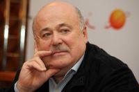 Александр Калягин: «Осуждаю тех, кто не может смириться с тем, что есть другое мнение».