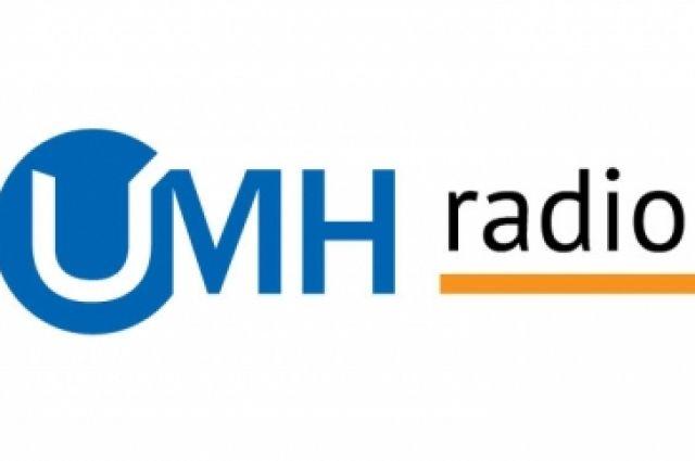 Радиогруппа UMH