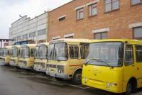 Антон Барсуков: «Каждый день машины возвращаются в гараж с поломками».