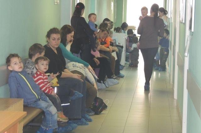 Морозовская детская больница 13-я парковая