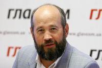 Андрей Федур