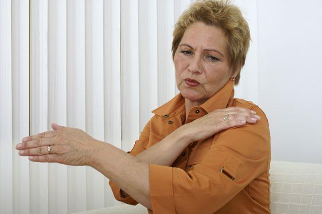 Какие продукты есть когда проблемы с суставами болит колено опухла