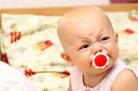 Ребёнок отравился крысиным ядом.
