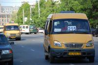 Обосновать повышение тарифа перевозчики пока не могут.