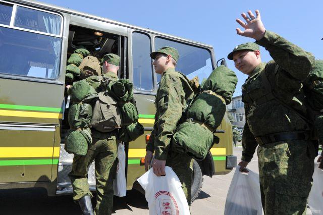 В Центральном военном округе началась проверка боевой готовности