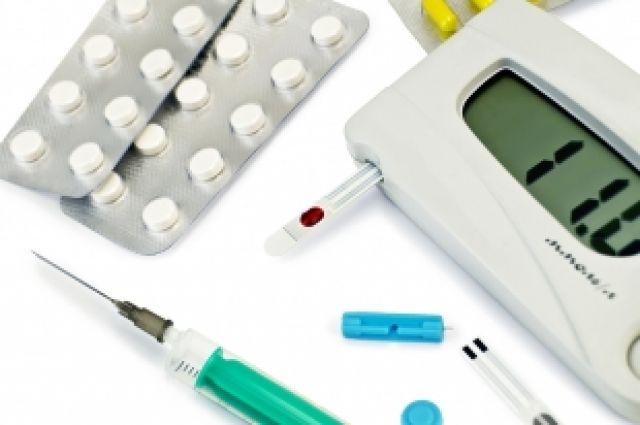 Жизнь на инсулине: почему таблетки лучше инъекций, а диета ...