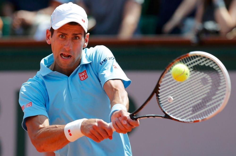 Главным фаворитом мужским соревнований называют серба Новака Джоковича, победителя «Уимблдона-2011» и четырёхкратного триумфатора Australian Open.