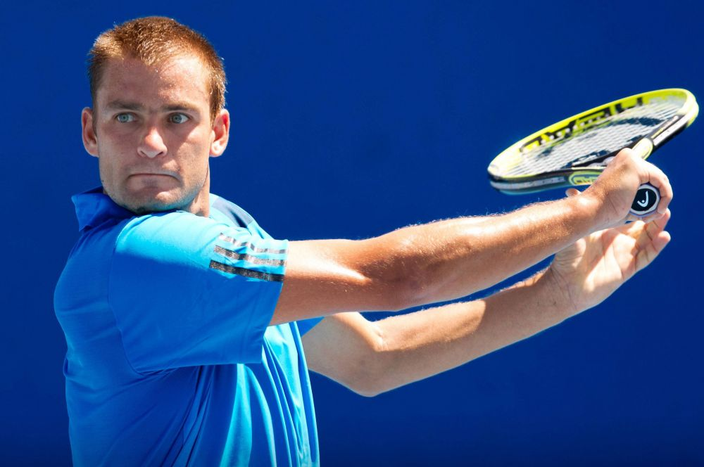 Наиболее высокие шансы добиться высокого результата на «Уимблдоне» среди российских теннисистов у Михаила Южного, двукратного обладателя Кубка Дэвиса в составе сборной России.