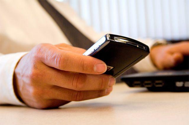 Число владельцев смартфонов и планшетов, использующих мобильное банковское приложение интернет-банка Сбербанка, растет.