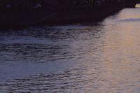 Пропавшего мужчину ищут в акватории и на побережье Братского водохранилища.