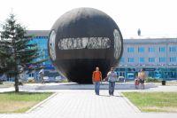Омск социально чувствует себя на 52 балла из 100.