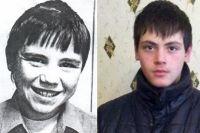 Владимир Глотов (слева) и Валентин Никульшин