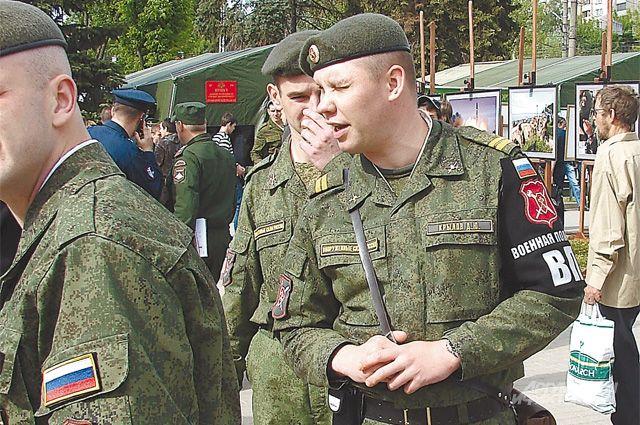 Армия или полиция где лучше [PUNIQRANDLINE-(au-dating-names.txt) 24