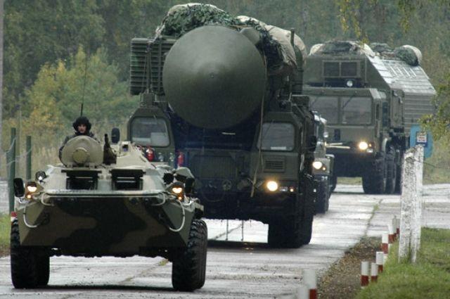 27 июня войска ЦВО проведут на Чебаркульском полигоне масштабные учения