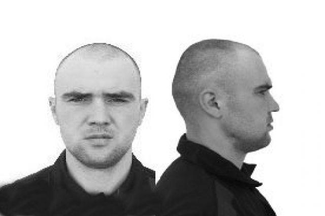 Беглец из иркутской психбольницы найден.