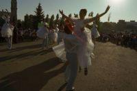 Иркутяне смогут изучить для себя новый танец.