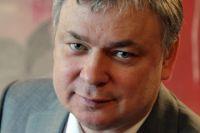 Александр Осиев.